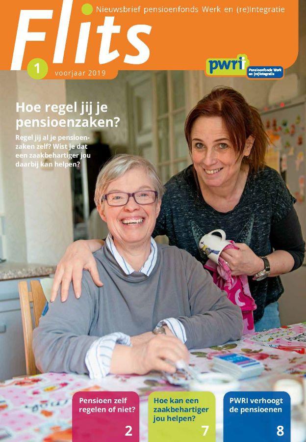 https://test-resources.dedicon.nl/cover/lb/KT171/w1000